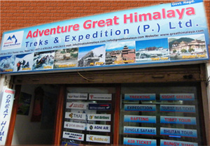 great-himalaya.jpg